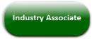 Membership Industry Associate