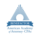 Benefactor Premium Membership