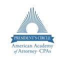 President's Circle Premium Membership