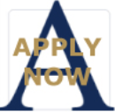 Apply for AAEES Membership (Uncertified)