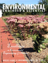 Digital Environmental Engineer & Scientist: Spring 2015 (V51 N2)