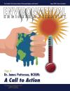 Digital Environmental Engineer & Scientist: Summer 2020 (V56 N3)