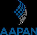 2019 AAPAN Pacific Regional Chapter California Legislative Summit