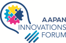 2020 AAPAN Innovations Forum