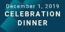 AAWR 2019 R&E Foundation Celebration Dinner