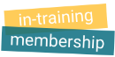 In-Training Member (Full Year)