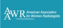 AAWR at RSNA 2018