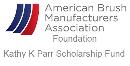 Kathy K Parr Scholarship Fund