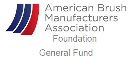 ABMA Foundation General Fund