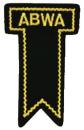 Emblem Shield - large