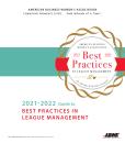 2021-2022 Best Practice Binder