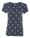 Under the Stars T-shirt - Large