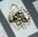"""3"""" emblem decal"""