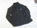 Fleece Jacket - Small