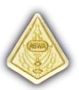 Membership Committee Pin