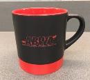 ABWA Coffee mug