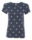 Under the Stars T-shirt - Medium