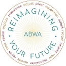 2020 ABWA National Women's Leadership Conference