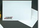 Logo Notecards