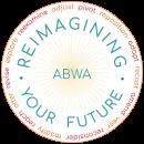 2021 Theme Charm - Reimagine ABWA