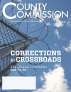 County Commission Magazine