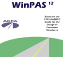 WinPAS 12 (USB FLASH DRIVE WITH SINGLE USER LICENSE)