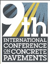 9th International Conference Proceedings (ISCP09|CD)