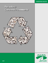 Recycling Concrete Pavements (EB043|PDF)
