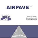 AirPave 11 (USB FLASH DRIVE WITH SINGLE USER LICENSE)