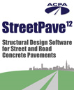 StreetPave 12 (SINGLE USER LICENSE)