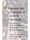 8th International Conference Proceedings (ISCP08|CD)