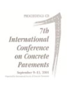 7th International Conference Proceedings (ISCP07|CD)