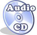 2013 Annual Meeting (Audio CD - Complete Box Set)