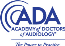 Audiologist Assistant Membership