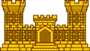 Guardians of the Castle