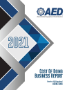 2021 Cost of Doing Business Report