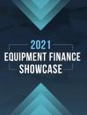 2021 Equipment Finance Showcase