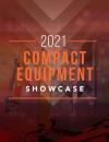 2021 Compact Equipment Showcase