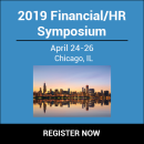 2019 Financial/HR Symposium