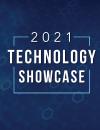 2021 Technology Showcase
