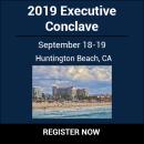 2019 Executive Conclave