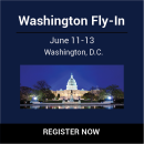2019 Washington Fly-In