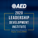 2020 Leadership Development Institute (LDI)