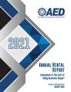 2021 Rental Report