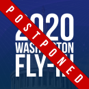 2020 Washington Fly-In