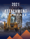 2021 Attachment Showcase
