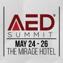 2021 AED Summit