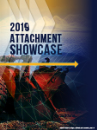 2019 Attachment Showcase - Part 2