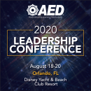 2020 Leadership Conference