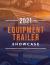 2021 Equipment Trailer Showcase